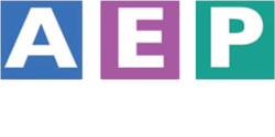 Logo Alliantie Erkende PGB Bureaus