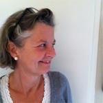 Bernadette Berg